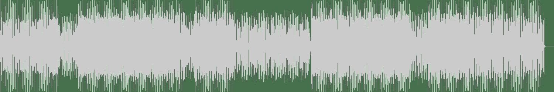Gary Caos - Yeah I Gotta (Original Mix) [Electroscene] Waveform