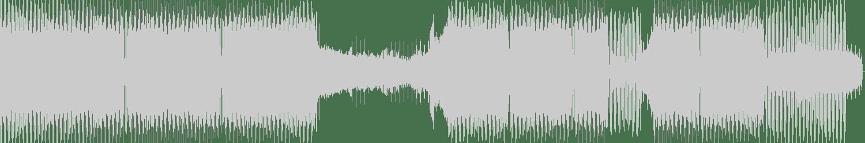Shkronk - Return (Ben Quarman Deluxe Remix) [Electric Valley] Waveform