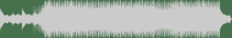 Halo Nova - The Last Vampire (Original Mix) [Filthy Digital] Waveform