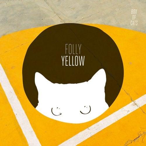 Yellow EP