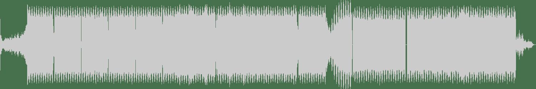 Sensient - Cluster Fuck (HypoGeo Remix) [Zenon Records] Waveform