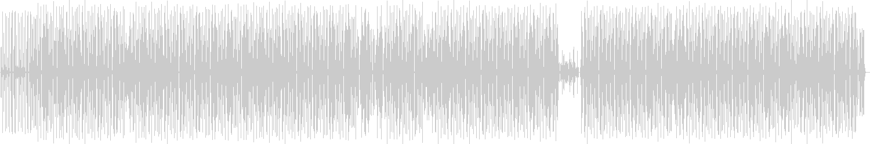 Gurtz - Null (Original Mix) [Einmaleins Musik] Waveform