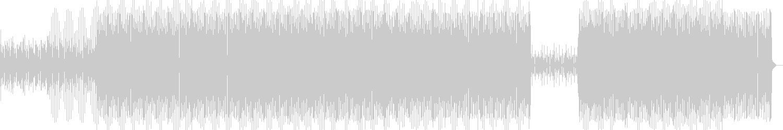 PABLO RASTER - Balkandub Feat. Sandro Paradisi (Original mix) [Electro Community] Waveform