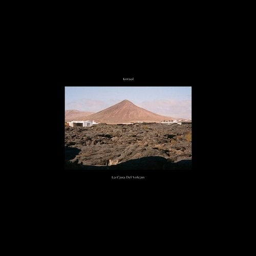 La Casa del Volcán 9