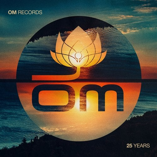 Om Records - 25 Years