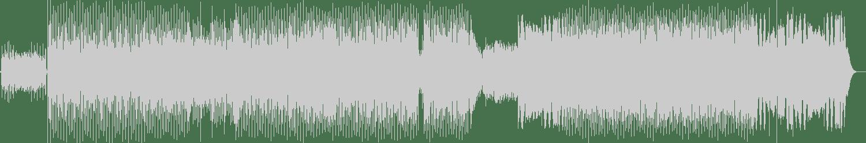 Mahawam - Hoping No One Notice (Original Mix) [Molly House Records] Waveform