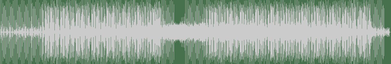 Ooft! - Freak-e groove (Original Mix) [Quintessentials] Waveform