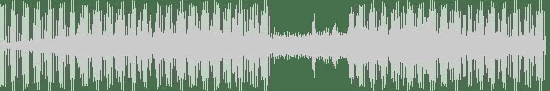 Haze-M, Rafael Cerato - Yaman (Kiko Remix) [Eleatics Records] Waveform