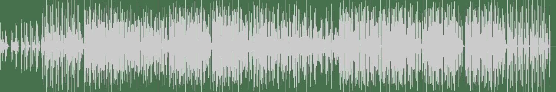 Cool People - Rise Up (Original Mix) [Let It Play] Waveform