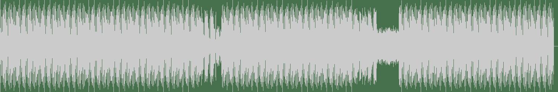 Clavis - Banza (Original Mix) [Freerange Records] Waveform
