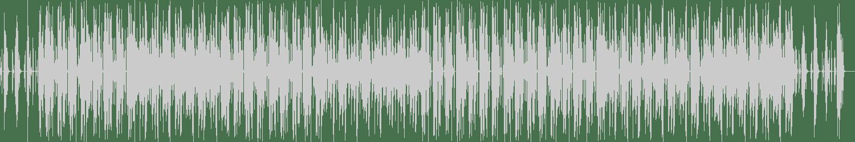 Joker - Night Life (Original Mix) [Kapsize] Waveform