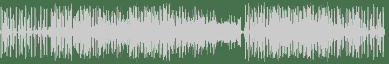 Moon (RU) - In the Dark (Bengal Remix) [Visceral] Waveform
