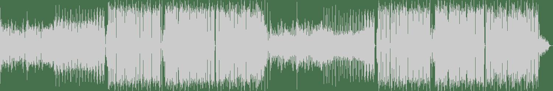 Neonix - Prey (Original Mix) [Circus Media] Waveform