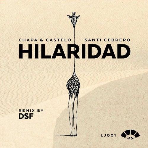 Hilaridad