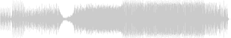 Idin Gorji - Ney o taar (Original Mix) [MF Records] Waveform