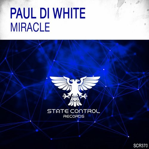 Paul Di White - Miracle (Extended Mix) [2020]