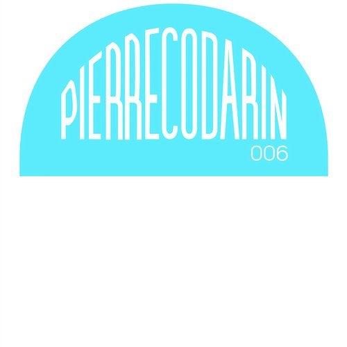 Pierre Codarin 006