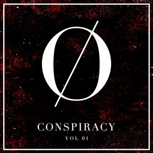 Conspiracy, Vol. 1