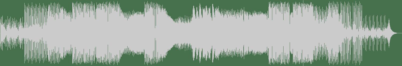 Adriano Pagani, Vee Brondi - Want U Back (Original Mix) [Glorie Records] Waveform
