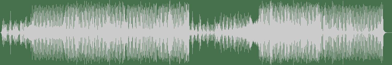 John Modena - Yes We Can feat. Father Joe (Radio Edit) [DJ Center Records] Waveform