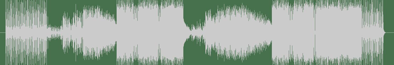 Darmon, Eran Hersh - Alone (Original Club Mix) [Sirup Music] Waveform