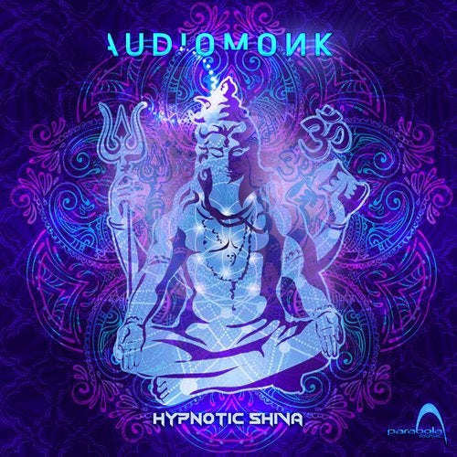 Hypnotic Shiva               Original Mix