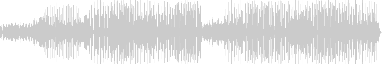 Minor Rain - Circuit (Original Mix) [Syndrome Audio] Waveform