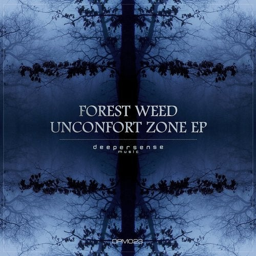Unconfort Zone