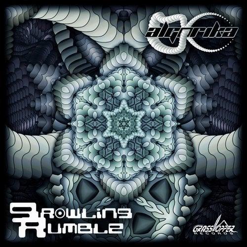 Growling Rumble