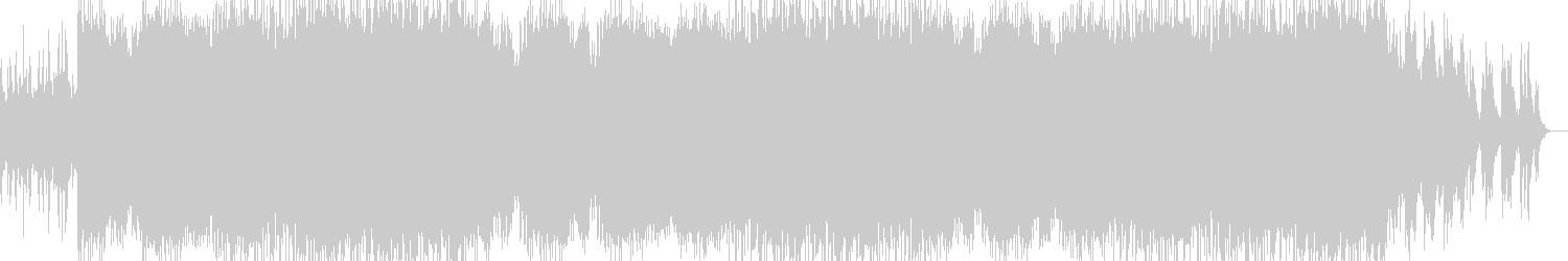 The Coffeehouse - Beautiful Time (Lounge) [Baccara Music] Waveform