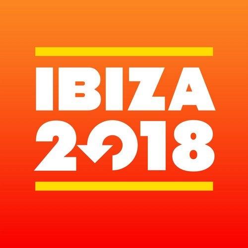 Glasgow Underground Ibiza 2018 (Extended DJ Versions)