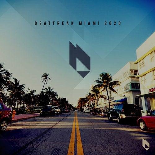 Beatfreak Miami 2020