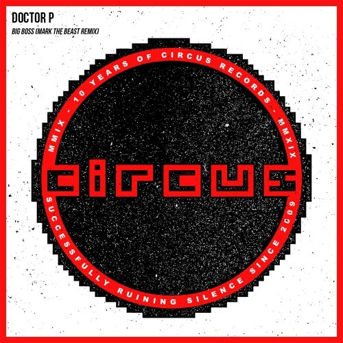 Tetris (Original Mix) by Doctor P on Beatport