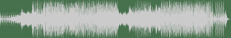 Natune, Bryan Milton - Let Love Live (A-Mase Remix) [Chills Music] Waveform