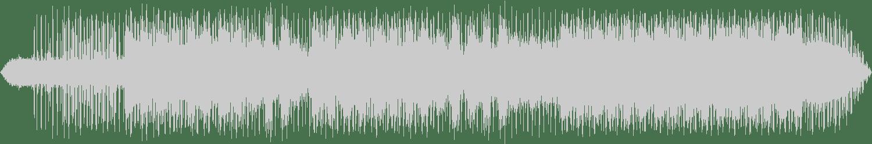 Mustafa Ismaeel - Endless Vacation (Original Mix) [Sports Audio Tools] Waveform