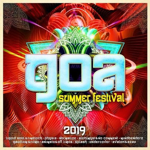 Goa Summer Festival 2019