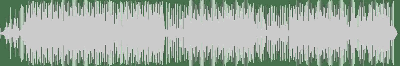 Armchair Generals - Let It Go (Los Teques Remix) [Daviddance] Waveform