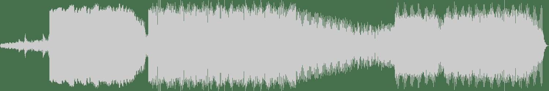 Lane 8 - Atlas (Original Mix) [This Never Happened] Waveform