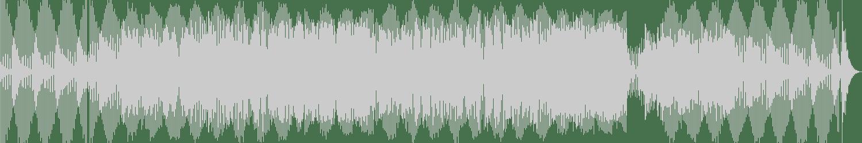 Inusa Dawuda - Broken Heart (Extended Version) [Kingdom Of Music] Waveform