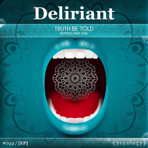 Truth Be Told Remixes PT1