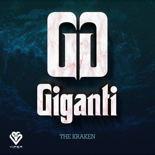 The Kraken (Original Mix) by Giganti on Beatport