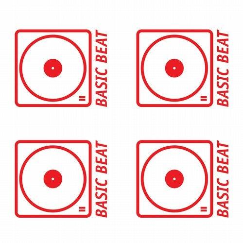 Bells Of Revolution - U.K. Remixes
