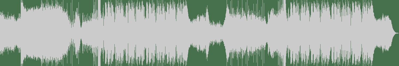 Megahurtz, Dedbolt - Maximilian (Original Mix) [LFO Records] Waveform