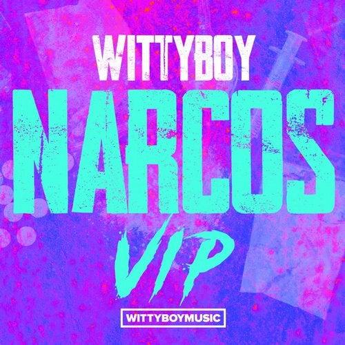 Narcos VIP
