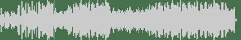 Grace - Not Over Yet (Stonez Remix) [Perfecto Records] Waveform