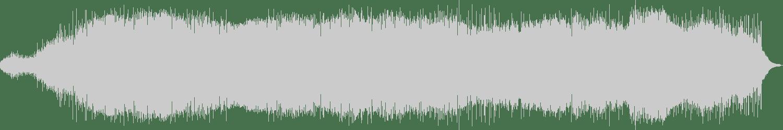 Semantic - Spiritual Evolution (Original Mix) [White Delta Records] Waveform