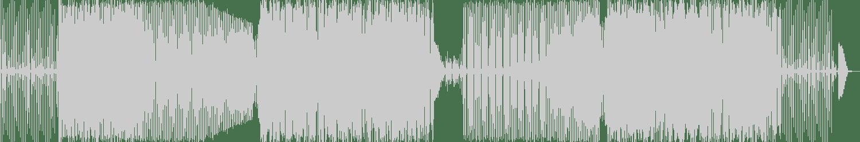 Wanttall - Under Control (Original Mix) [Digital Empire Compilations] Waveform