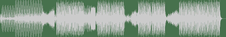 Shift K3Y - Cowbell (Original Mix) [Night Bass Records] Waveform