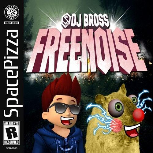 Free Noise