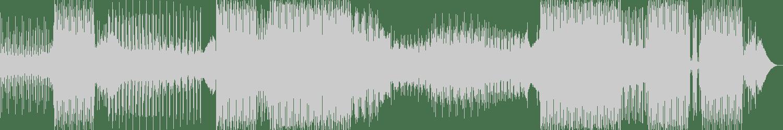 Antoine Clamaran, Alex Guesta - Colorada (Gerald Henderson Remix) [G-REX Music] Waveform